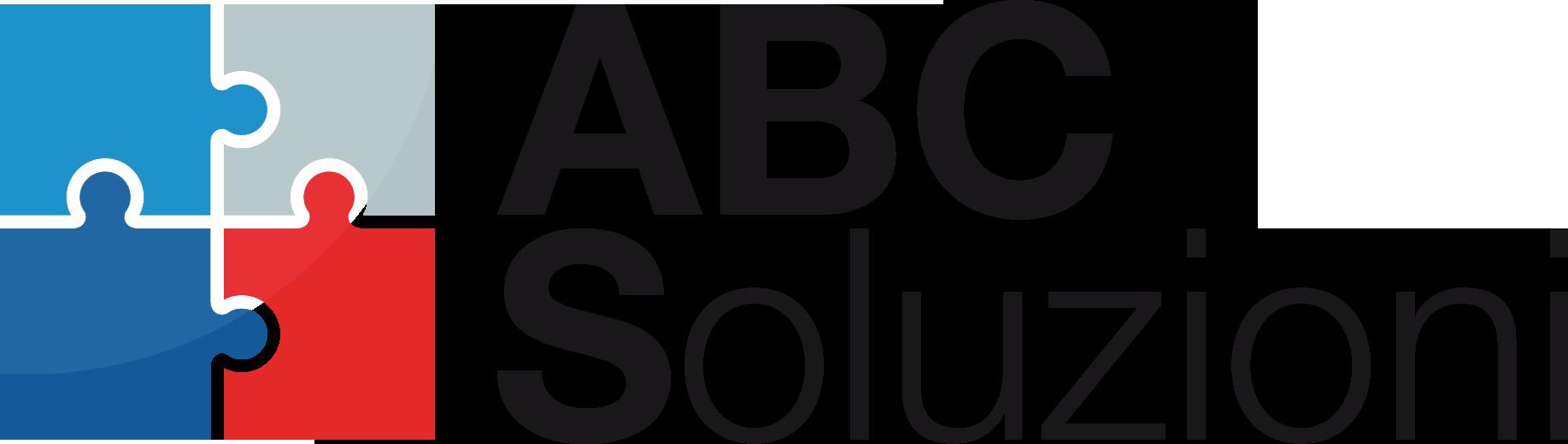 ABC Soluzioni